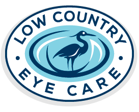 Low Country Eyecare